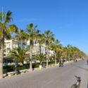 Заслужава ли си да се инвестира в имот във Валенсия?