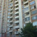 Очаква се 5% ръст на цените на жилищата в София през 2016 г.