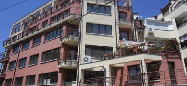 85% от българите живеят в собствено жилище, твърди Евростат