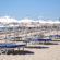 Министър Ангелкова обеща по-евтини чадъри по морето догодина