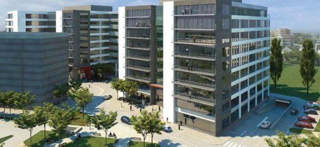 Анализ: С 213% за година нараснали инвестициите в имоти у нас