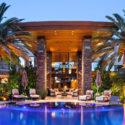 Дейвид Копърфийлд купи най-скъпата къща в Лас Вегас