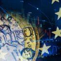 Цените на жилищата в еврозоната растат стабилно