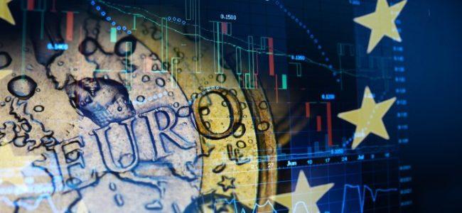 Може всеки момент да получим покана за чакалнята на еврозоната