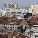 Наемите на жилища в центъра на София скочили с 10% за година