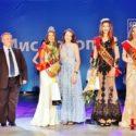 Амфитеатърът в Созопол се превърна в сцена на моден конкурс