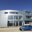 Строят все повече нови офиси в София