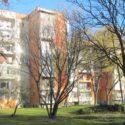 Поглед към панелните квартали без клишета на фестивала One Аrchitecture Week