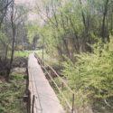 Проблеми с бъдещия парк Въртопо в София