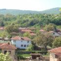 Българинът се връща да живее на село