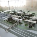 София Тех Парк – научно и икономическо бъдеще за България