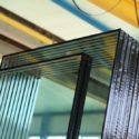 Проверки за качеството на стъклопакетите откриват нарушения