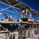 ДНСК отново ще контролира малки строежи