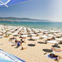 Туристите на агенция Томас Кук ще се преориентират към Куба и България