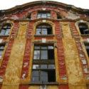 Стартира архитектурен конкурс, посветен на Пловдив