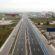 Отпускат 115.4 млн. лева за нов участък от Западната дъга на София