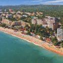 Хотелиери ще водят регистър за туристите в централизирана система