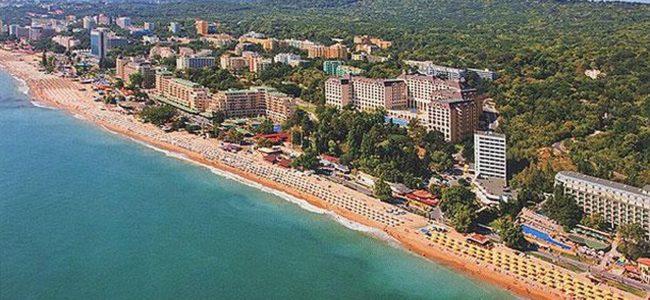 Информационна система ще следи данните на туристи в хотелите
