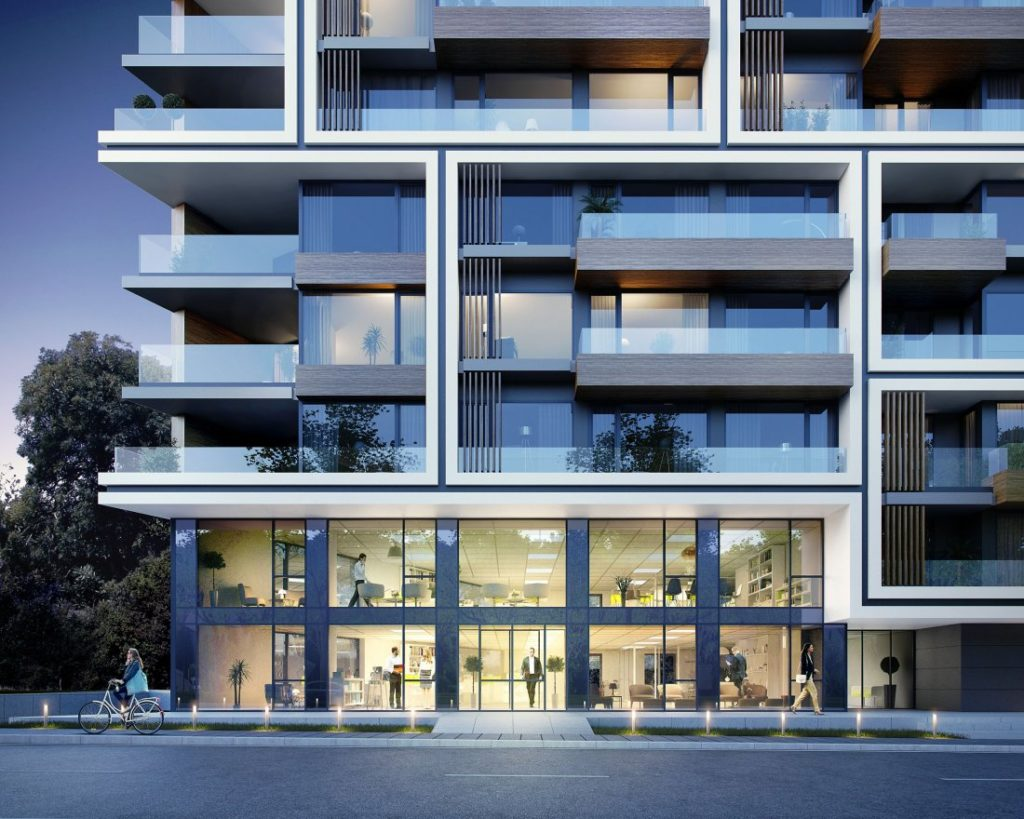 alba-apartments-02