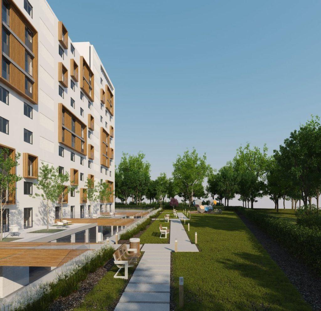 alba-apartments-03