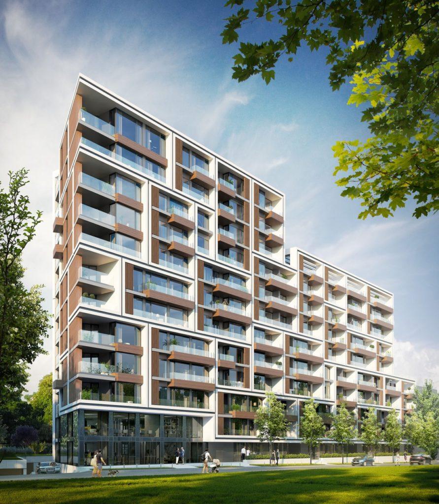 alba-apartments-04