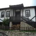 Къщата музей Баба Илийца привлича туристи през лятото