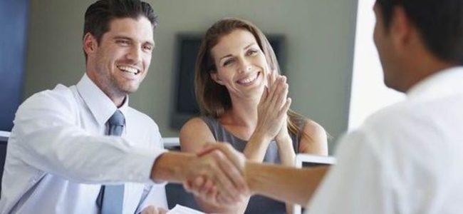 Делът на лошите кредити у нас намалява, твърди финансов консултант