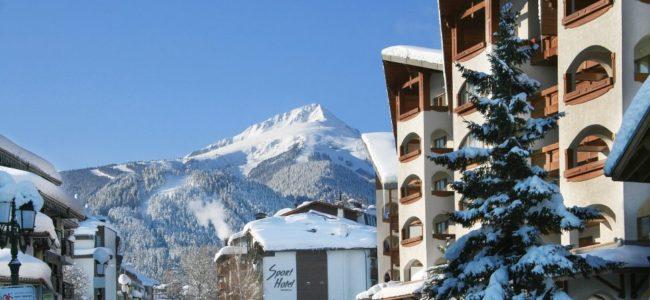 60% от българите подкрепят развитието на ски зоната в Банско