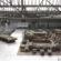 Архитектурен шедьовър на повече 100 г. забравен в склад в Брюксел