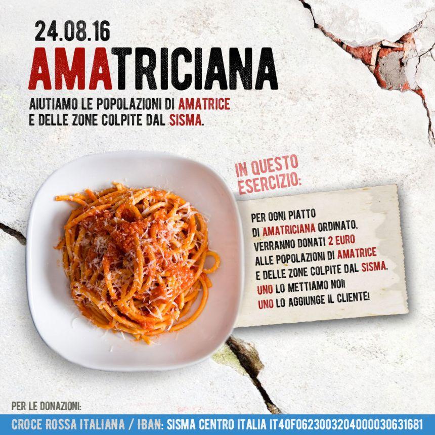 italy-quake-amatriciana-01