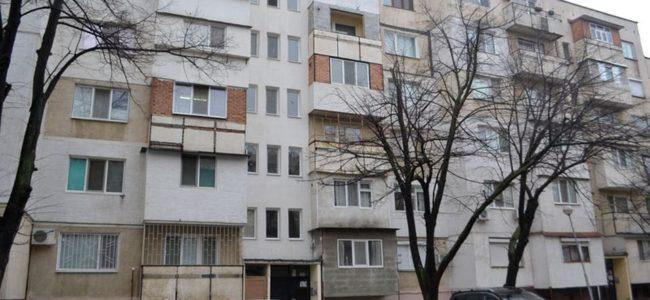 Българите харчат една пета от доходите си за поддръжка на жилището