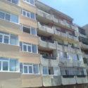 Най-много нови жилища пуснати в Пловдив през второто тримесечие