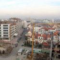Жилищното строителство върви нагоре, но остава под миналогодишните нива