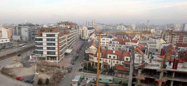 Страната ни е десета в света по поскъпване на жилищата