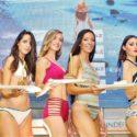 Grand Glamour Show отбеляза бляскав 5-ти рожден ден на Марина Диневи