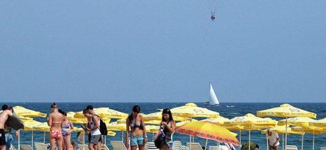 Туристическите агенции са по-важни за нас при организиране на пътуване