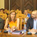 Министър Ангелкова подготвя нови правила за концесиите на плажове