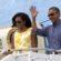 Обама замина със семейството си за Мартас Винярд
