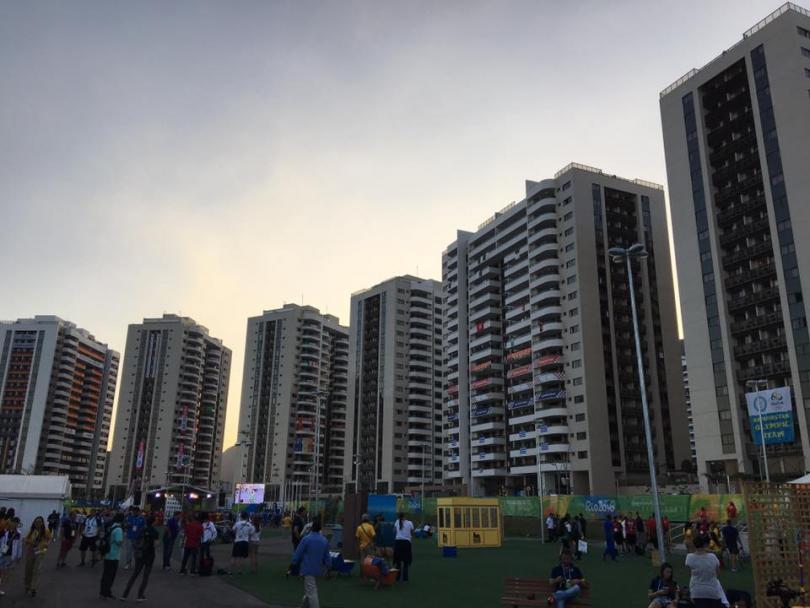 olimpijsko-selo-04