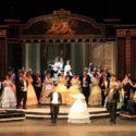 България става все по-популярна дестинация за оперни турове