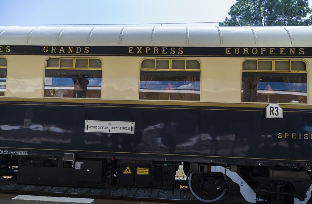 orient-express-ruse-01