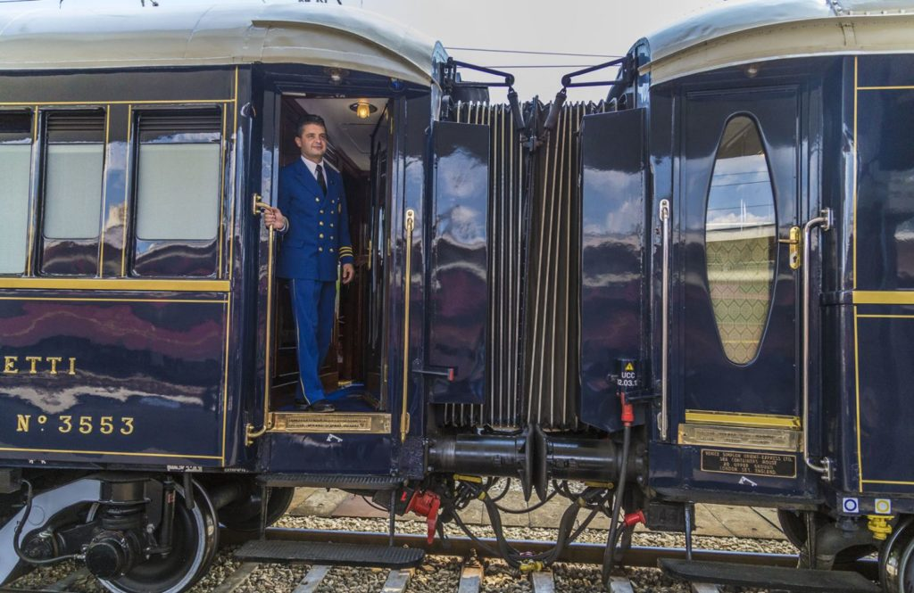 orient-express-ruse-03