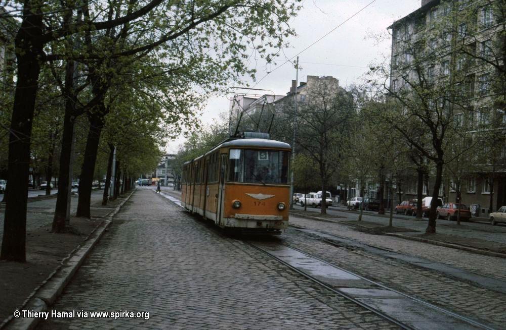 park-makedonia-02