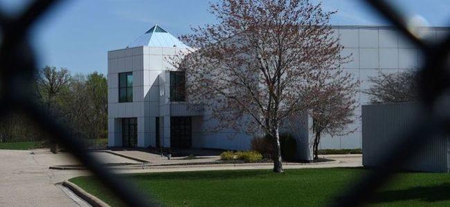 Отварят имението на Принс за посетители през октомври
