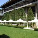 Четири оферти подадени за проектант на ремонта на Дом 2 на резиденция Бояна