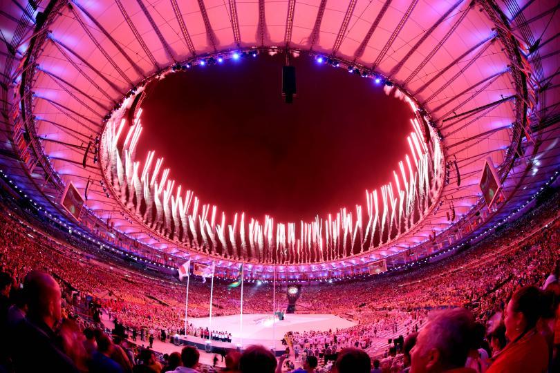rio-closing-ceremony-01