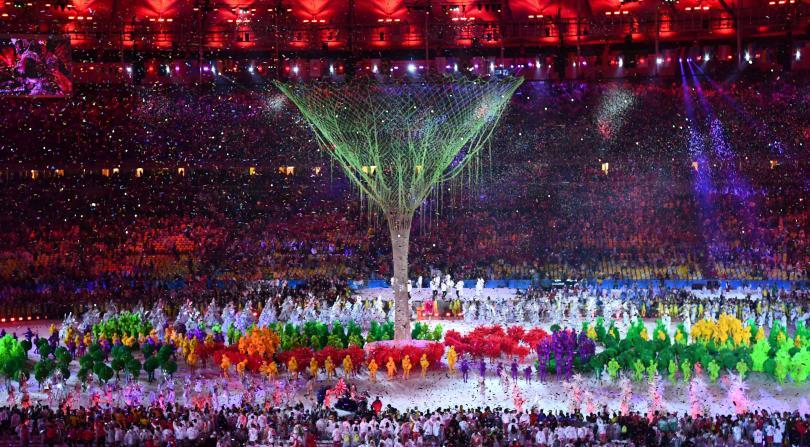 rio-closing-ceremony-05