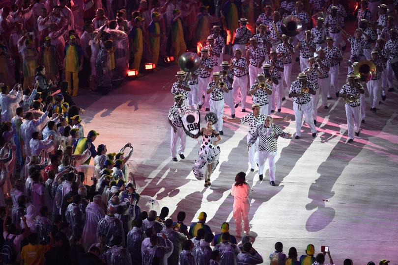 rio-closing-ceremony-06
