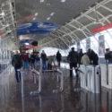 НСИ отчита увеличаване на пътуванията на българи зад граница