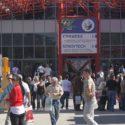 Система за зелен ток показват за първи път на техническия панаир в Пловдив